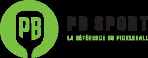 PB Sport | PickleBall