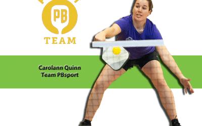 Carolann Quinn